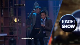 Download Video Special Performance - Rizky Febian Ft. Sule - Kesempurnaan Cinta 3GP MP4 FLV