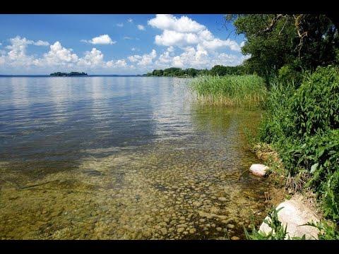 Санатории Белоруссии Отдых с лечением в Беларуси Цены