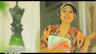 Смешная узбекская реклама (ARTEL)(, 2012-05-23T11:04:29.000Z)