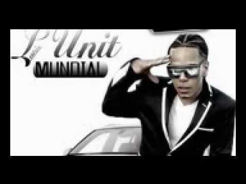 Joel Films - No Tamo En Planta (By Golden Music)