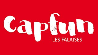 Semaine Magie--- CapFun Camping Les Falaises