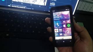 Nokia 6300 4G Vs Nokia 8000 4G Nokia 8000 4G Vs Nokia 6300 4G    Full Comparison Of Nokia 6300 4G Vs.