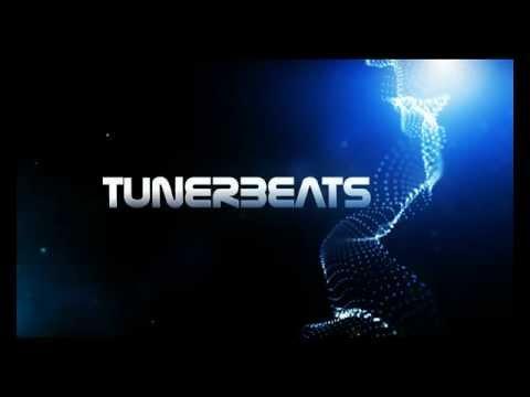 TunerBeats- Electro House Instrumental