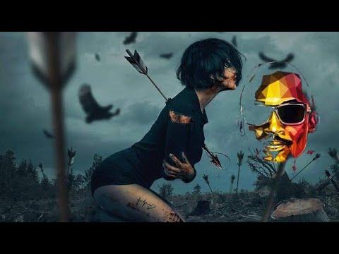 Faces - Radio & Weasel Feat Sami ( EP )
