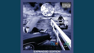 Eminem – Greg