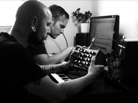 """The Schaule & Robbie Casino -live- """" ICH BIN EIN HUND """" first Promo Set 13.07.2012"""