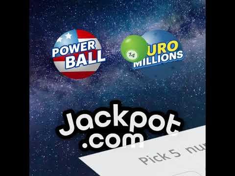 Jackpot Com