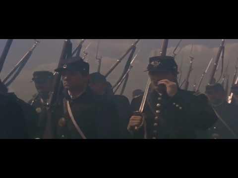 Glory ~Battle of Antietam