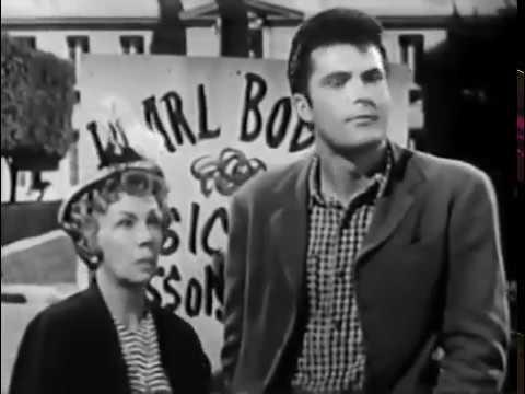 The Beverly Hillbillies - Season 1, Episode 19 (1963) - Elly's Animals - Paul Henning