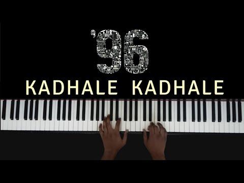 Kadhale Kadhale - 96 Movie