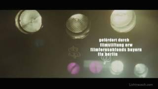 Video 2000 - Der Himmel kann warten    Opening Title by Lichtrausch.com download MP3, 3GP, MP4, WEBM, AVI, FLV November 2017
