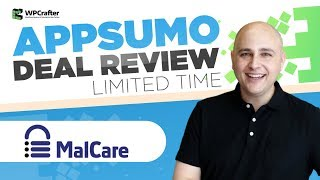 MalCare Review - Real World WordPress Hack Results To Remove Malware & Viruses