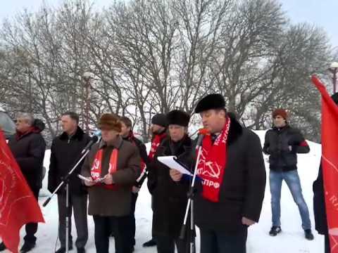 Гончаров В.И. Госдума. Бражников Е.Ю.-Дума СК.mp4