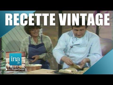 recette-:-crêpes-soufflées-au-fromage-de-michel-guérard-|-archive-ina