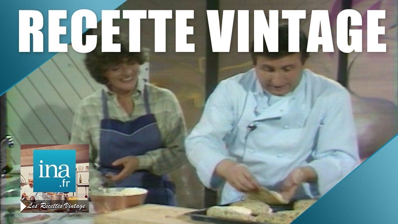 Recette cr pes souffl es au fromage de michel gu rard - Cuisine minceur michel guerard recettes ...