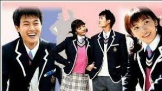 Video Sassy girl chun hyang EP 6 ( SUBT INDO) download MP3, 3GP, MP4, WEBM, AVI, FLV Maret 2018
