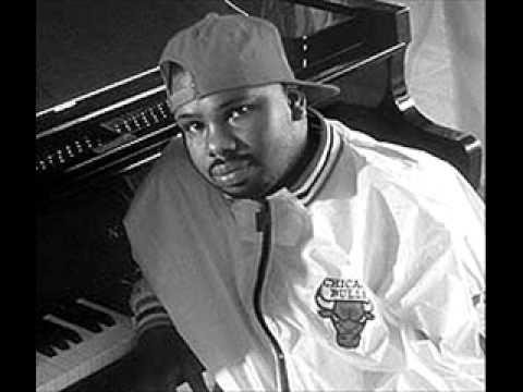 DJ Screw- Southside