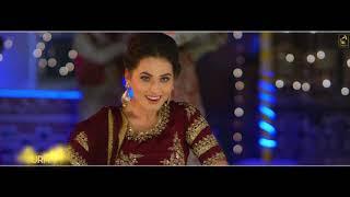 HANIKARAK SHRAAB (Official Teaser)| GURMAAN BRAR | SARBA MAAN| Full Releasing on 10th Feb.