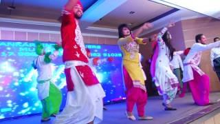 culture group chhankar mullanpur MOB 9888022317 M 9888251025 M 9888824465