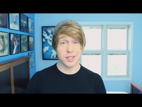 YouTube Star Austin Jones Faces Child Pornography Charges