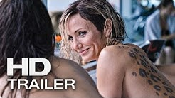 Exklusiv: THE COUNSELOR Trailer Deutsch German | 2013 Ridley Scott [HD]
