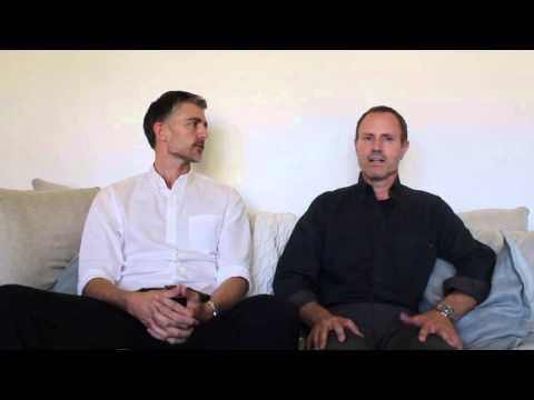 Kenter Listing Video- Brentwood - Los Angeles