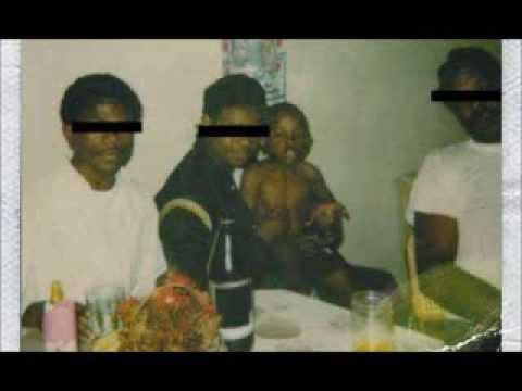 Kendrick Lamar - Collect Calls (Subtitulada y Traducida en Español)