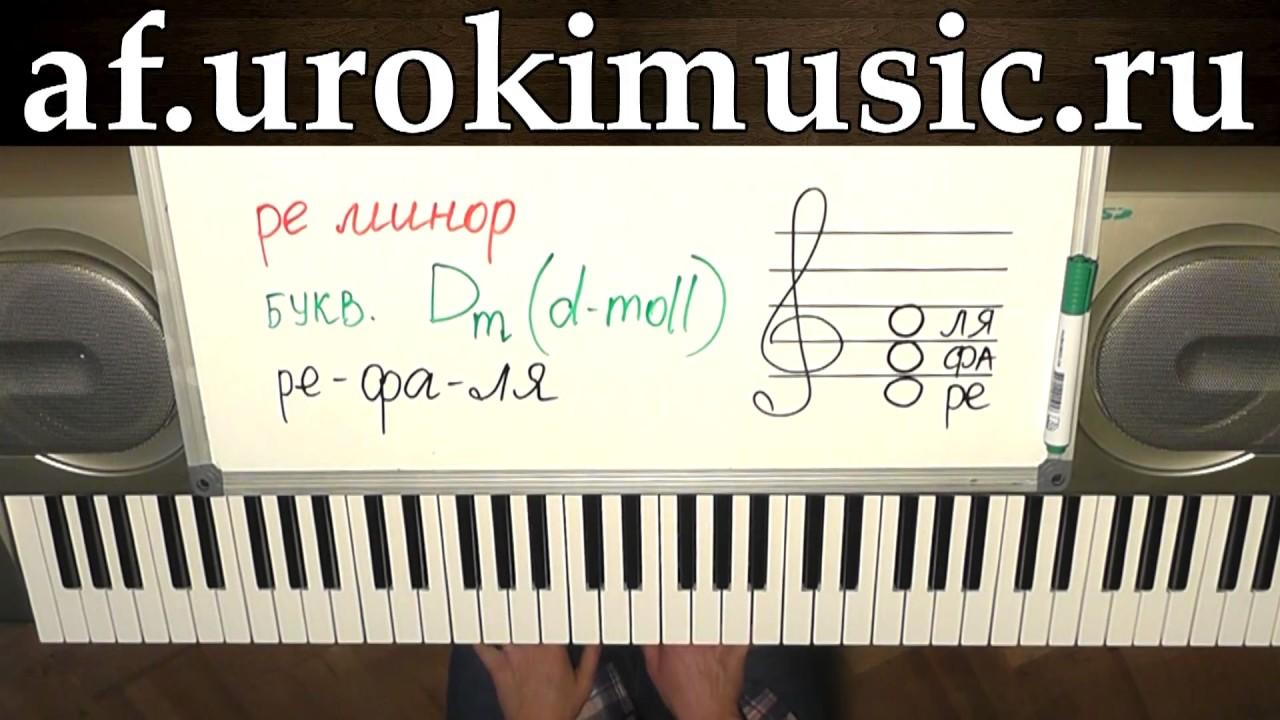vse.urokimusic.ru Ёлка Я хочу влюбиться. Школа игры на пианино .