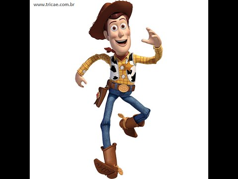 55 Best Images Of The Film Toy Story Photo Video Mejores Imagenes