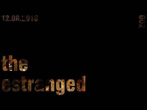 getaway italia | the estranged | 002