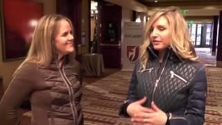 Toni Sailer - Performance Ski Outerwear