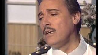 """G. Puccini   MADAMA BUTTERFLY   """"Addio fiorito asil"""""""