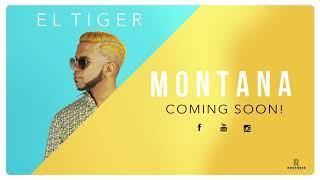 El Tiger Montana preview.mp3