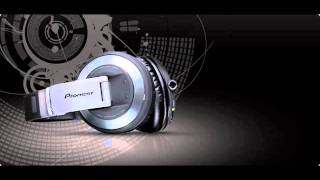 Download Floorfilla - Anthem#4 (DJ Cerla & Marvin Vocal Mix Edit).wmv MP3 song and Music Video
