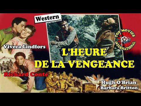 Les Frangines - Donnez-moi (Clip Officiel)из YouTube · Длительность: 3 мин36 с