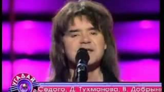 Плачет девушка в автомате супер класс)))