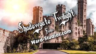 Shadowgate Twilight Uplifting Remix Music