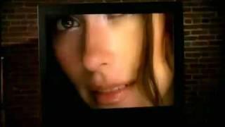 LFO - Girl On TV