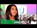Why is Little Mix album called Get Weird??Video Reaction!!