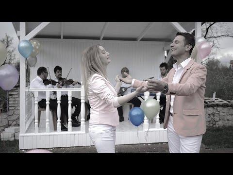 ŞAHİKA YALÇIN ERDEM AKLIMI ALDIN (Official Video)