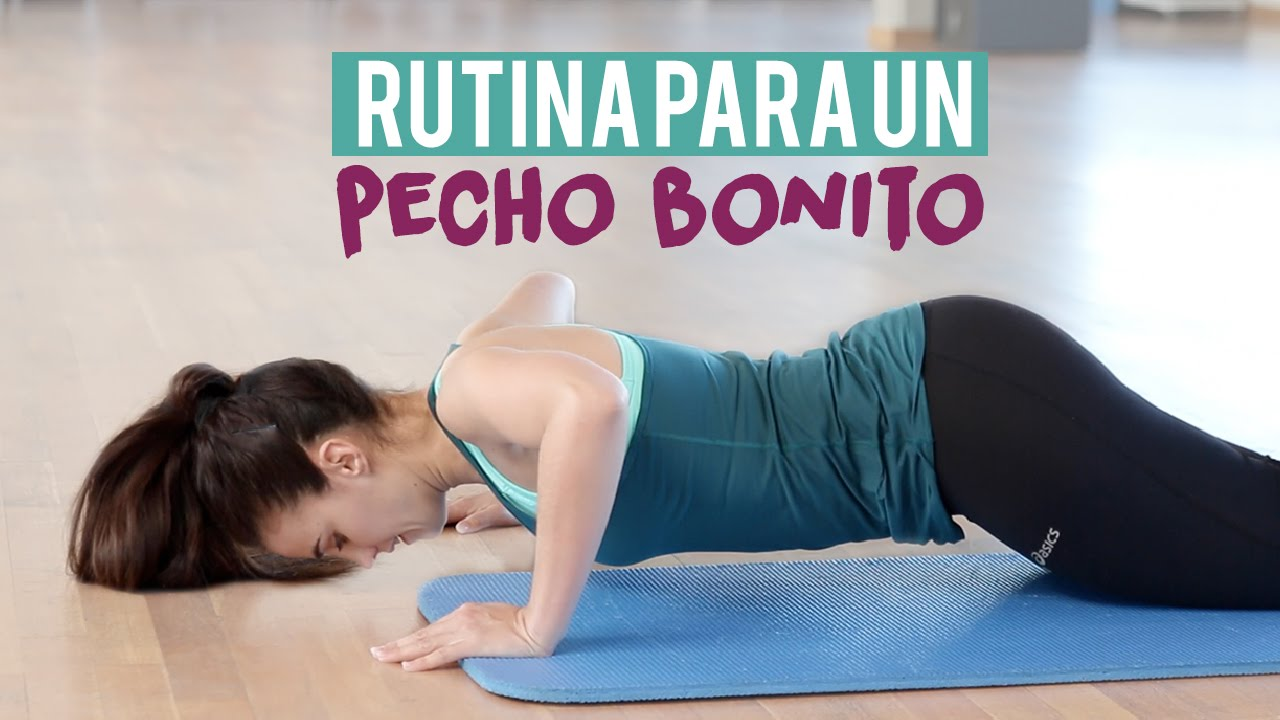 yoga 8 minutos