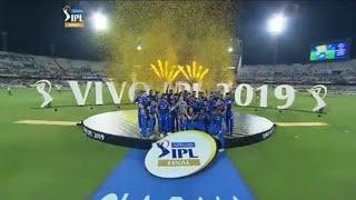 Mumbai Indians Theme Song | Duniya Hila Denge Hum | Dream11 IPL 2020 | #mipaltan