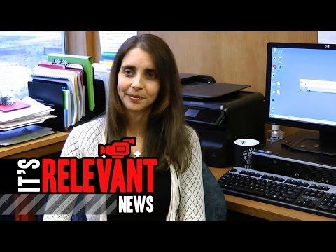 New Principal Sets Goals for Cranbury Elementary School