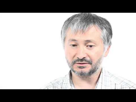 Полезные ископаемые Северного Кавказа