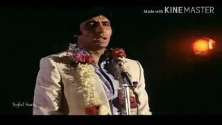 O saathi re on mouthorgan by Uttam mishra