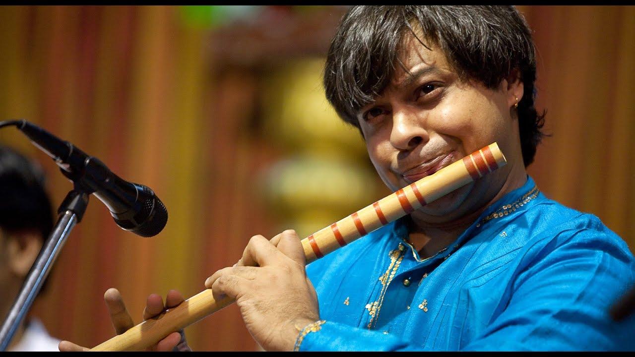shashank subramanyam flute