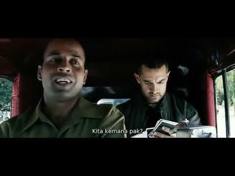 Film Action India Terbaru 2019 Subtitle Indonesia