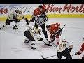 Boston Bruins  vs Chicago Blackhawks USA - NHL  9/25/2017 LIVE