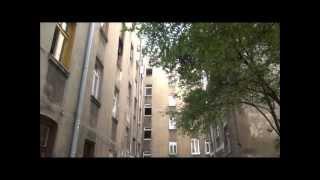 Łódź ghetto