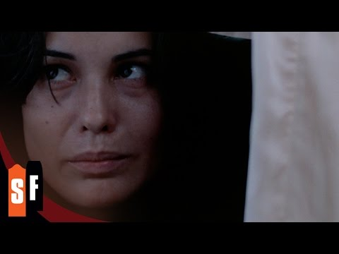The Sentinel (3/3) Michael Finds Alison (1977) HD